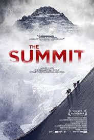 Thesummit