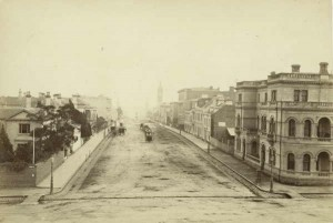 collinsst1865