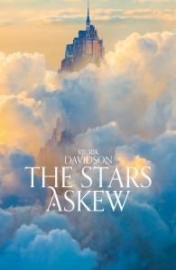Stars Askew Rjurik Davidson